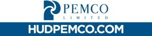 HUD Pemco Logo
